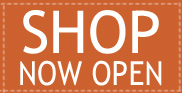 Shop Now Open