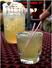 beer-margarita-beer-garita