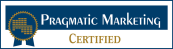 Pragmatic Marketing Certification