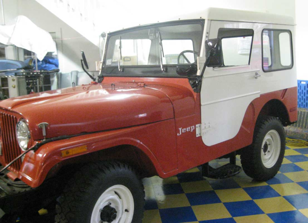 1974 Jeep Cj5 Soft Top - This Image Has Been Resized Click This Bar To View The Full Image The Original Image Is Sized X - 1974 Jeep Cj5 Soft Top