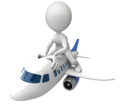 SAP BPC Airline Planning Scenarios