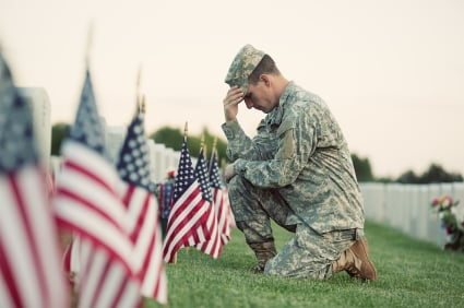 Phoenix acupuncture treatment for veterans
