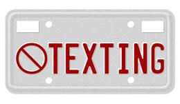 bigstock-no-texting-while-driving-32215946