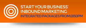 inbound-marketing-services