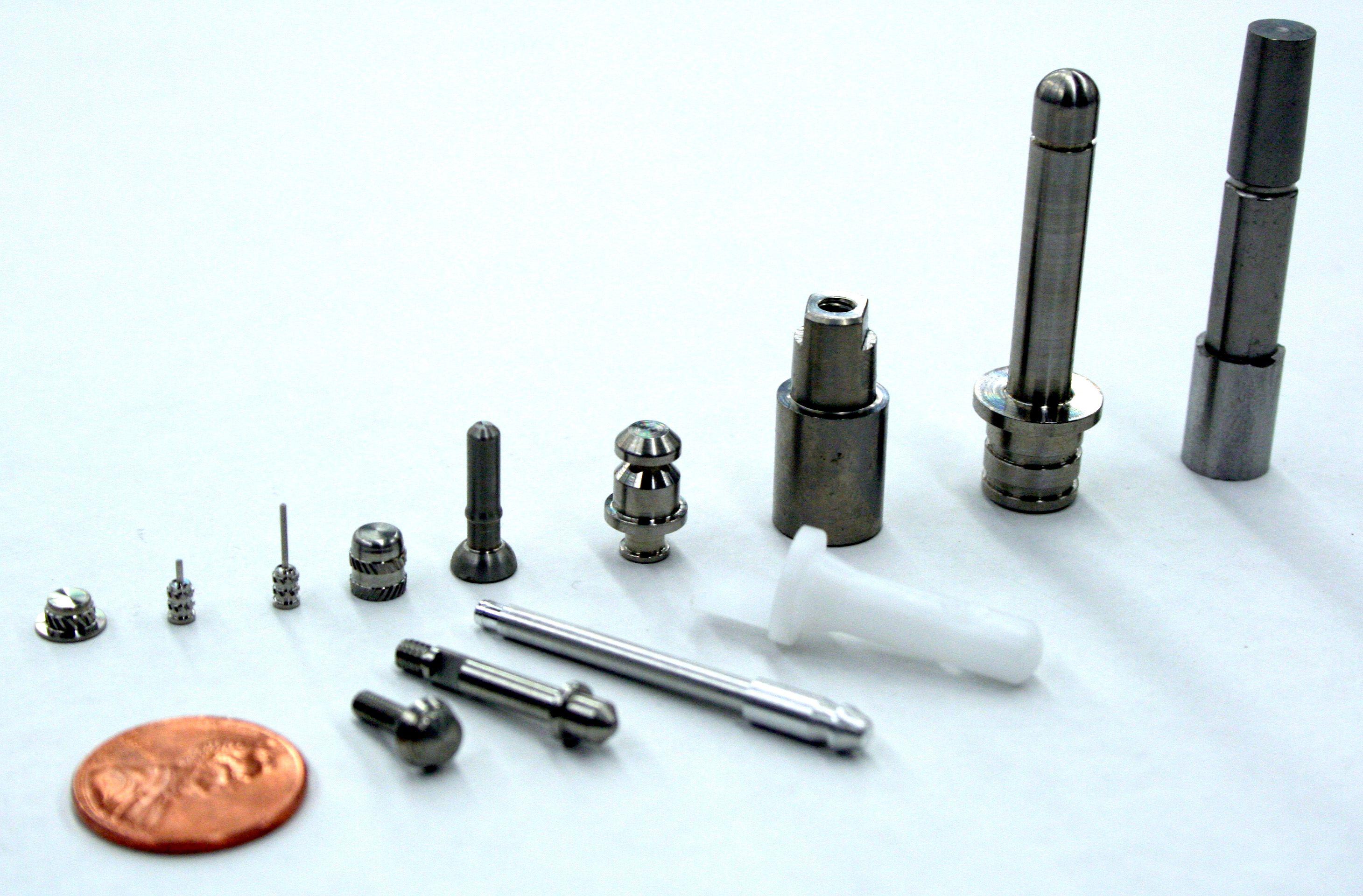dec_2009_screw_machine_parts_pic_1_revised_