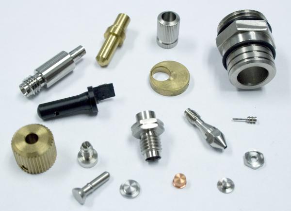 Asst_Screw_Machine_Parts_011514_Pic_6-resized-600