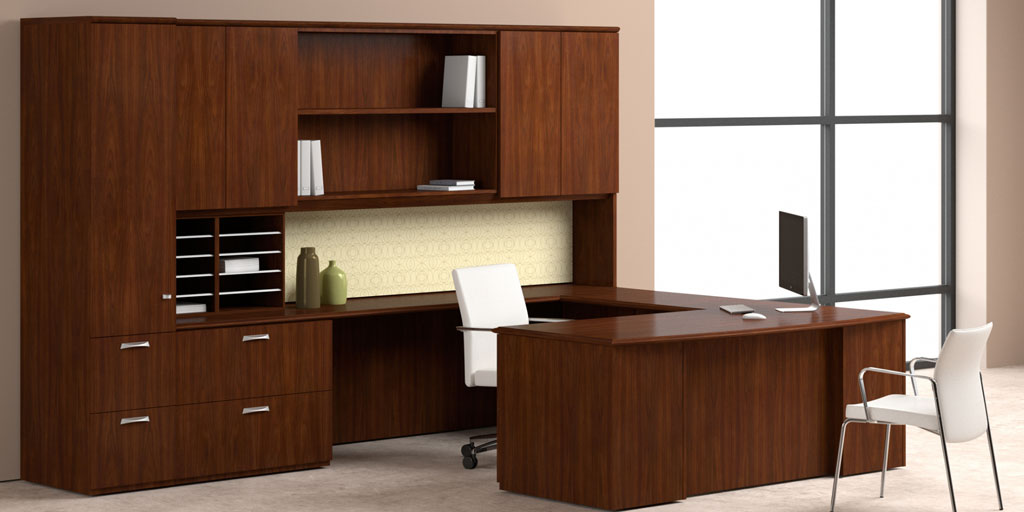 Bank furniture houston houston bank furniture solutions for Furniture bank