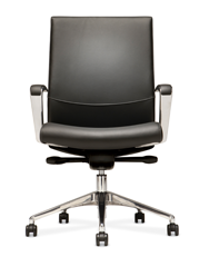 herman miller chairs office chairs houston conference chairs
