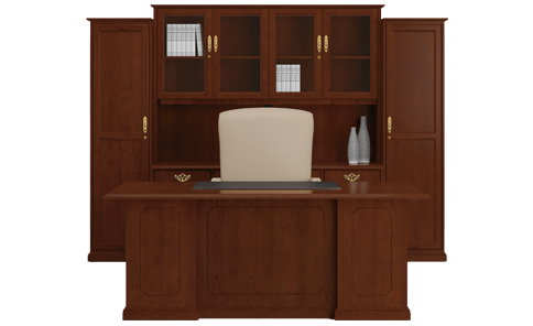 Modern office furniture houston likewise used office furniture houstonContemporary Office Furniture Houston. Modern Office Desks Houston. Home Design Ideas