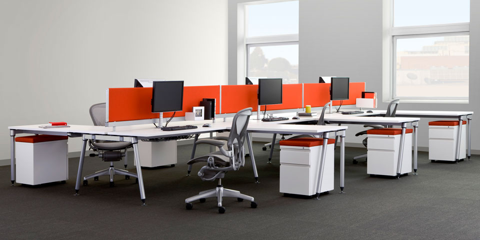 Office desks in houston example - Home office furniture houston ...