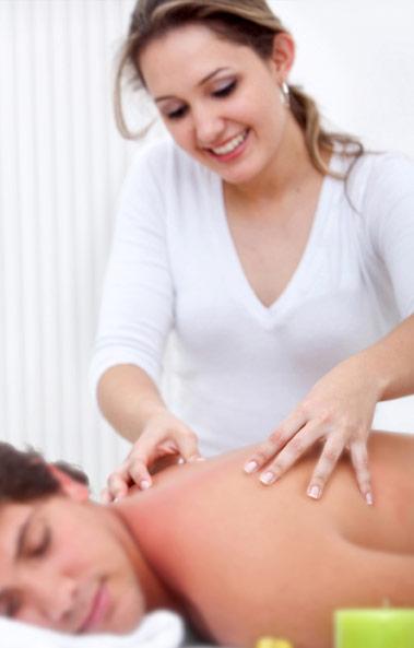 massage-therapy-school