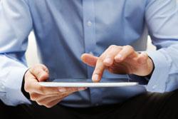 Survey Shows More Borrowers Seek Digital Mortgage Solutions