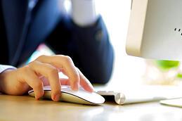 Appraisal Ordering Systems vs. Appraisal Management Platforms