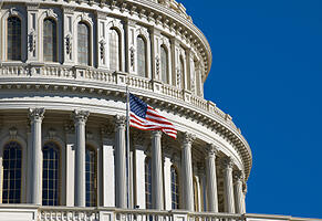 Real Estate Valuation Fairness & Improvement Act to be Considered by House