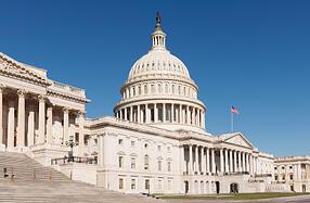 Bipartisan Bill Would Provide First Responders & Teachers w/ VA-Like Loan
