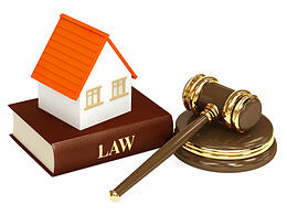 State Legislation Updates that Affect the Appraisal Industry