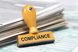 Does Your Appraisal Fintech Provide a Compliance Guarantee?