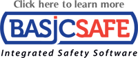 BasicSafe Safety Management Software