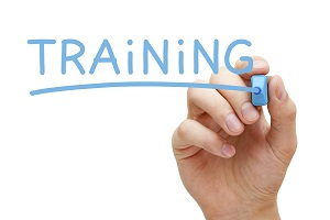 Safety_training