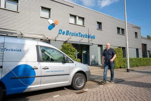 210924 RG_DBT-Tilburg-14-1