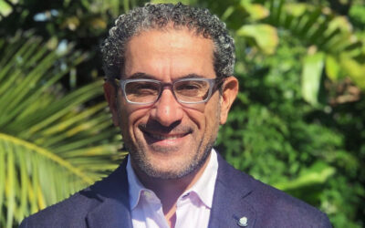 Leading clinical immunotherapies developer Ramy Ibrahim joins bit.bio as Chief Medical Officer