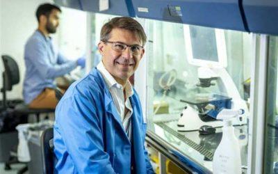Mastering the art of reprogramming human cells