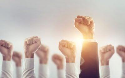 Start-up Bit Bio expands leadership team