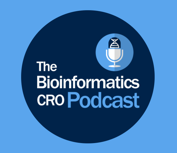 bit.bio's Founder and CEO Dr Mark Kotter discusses the uses of reprogrammed human cells in research and drug development