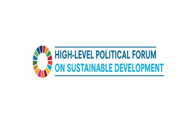 Blog:Business & academia — perfect partners to achieve UN Sustainable Development Goals