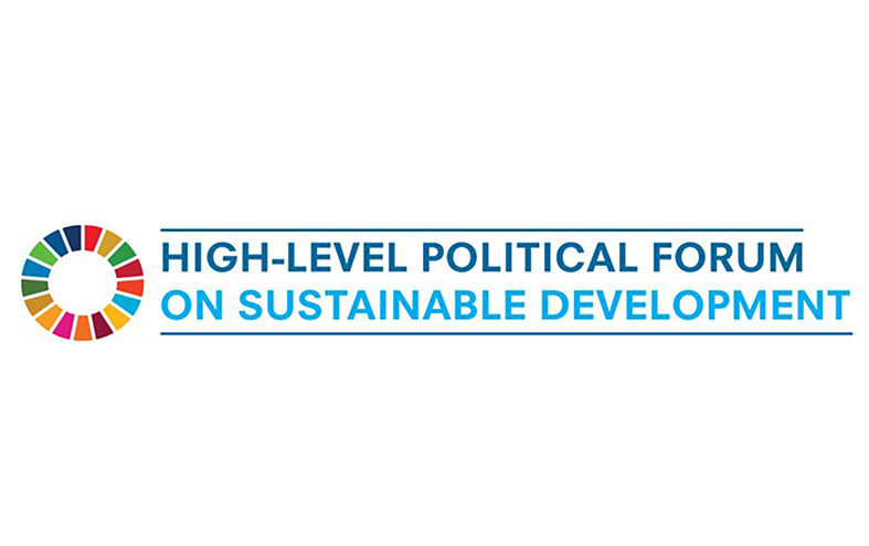 Business and academia - the perfect partners to achieve sustainable development goals