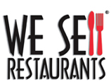 Restaurants for Sale