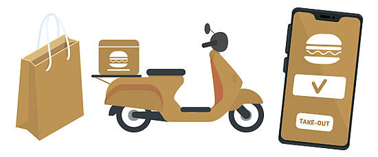 20210714_illustration_deliverytakeout_600x250