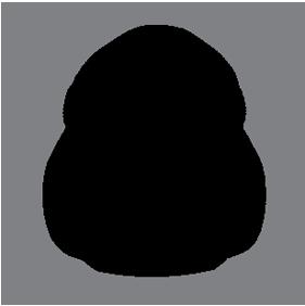 Posera-services-support-icon
