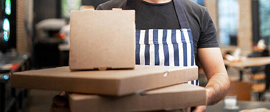 600x250_delivery-boxes_online-ordering