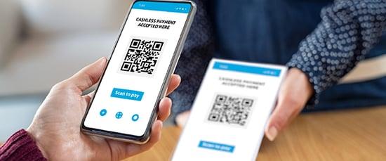 600x250_qr-code-payment