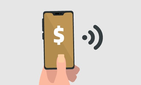 contactless-payments2