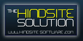 The HindSite Solution
