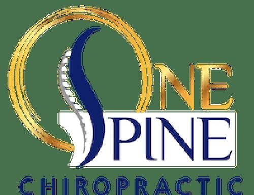 one spine@500x-8