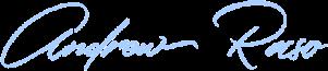 Andrew-Raso-signature
