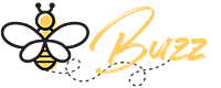 Buzz Theme by HIVE Digital Strategy
