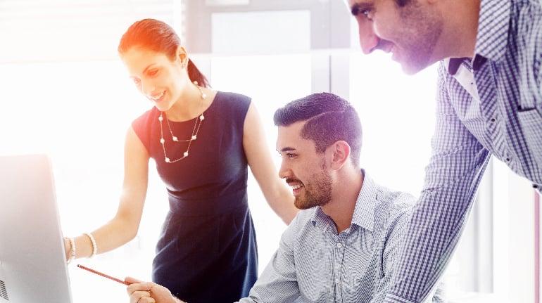 La importancia de la lealtad en un buen equipo de Trabajo