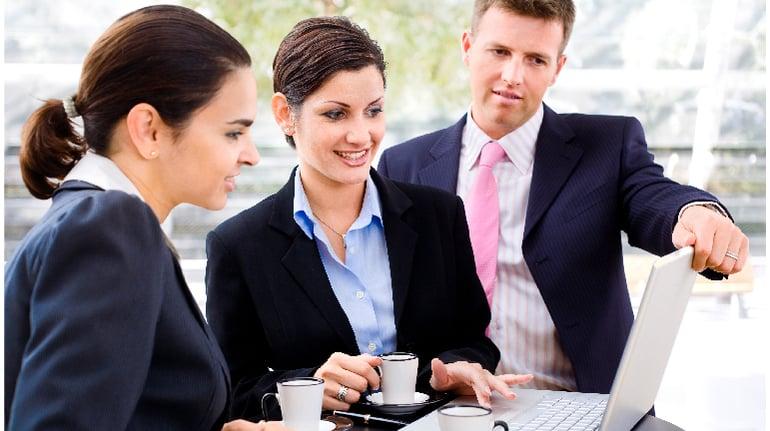 El manejo eficiente de la Nómina de tu empresa