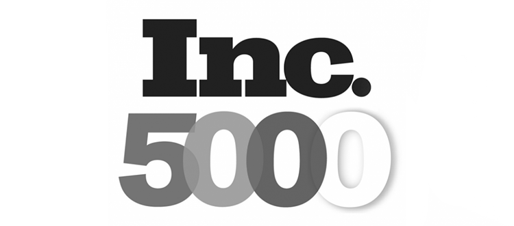 The 614 Group Named to the 2018 Inc. 5000 List of America's Fastest-Growing Private Companies