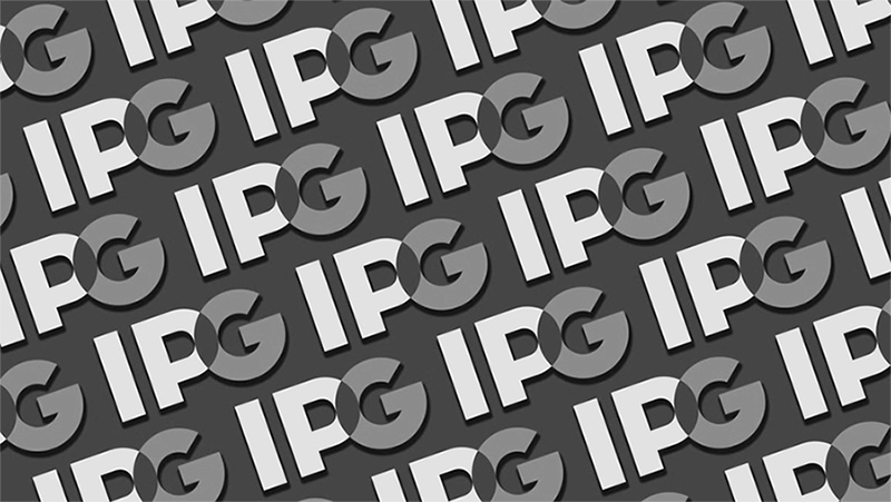 The 614 Group Partnered With IPG To Advise On Acquisition Of Acxiom Marketing Solutions
