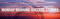 Monday Morning Success Ideas: Achieving Performance Excellence