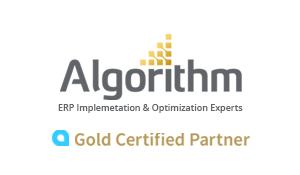 Algorithm Joins ERPVAR's Exclusive Network of Acumatica Partners