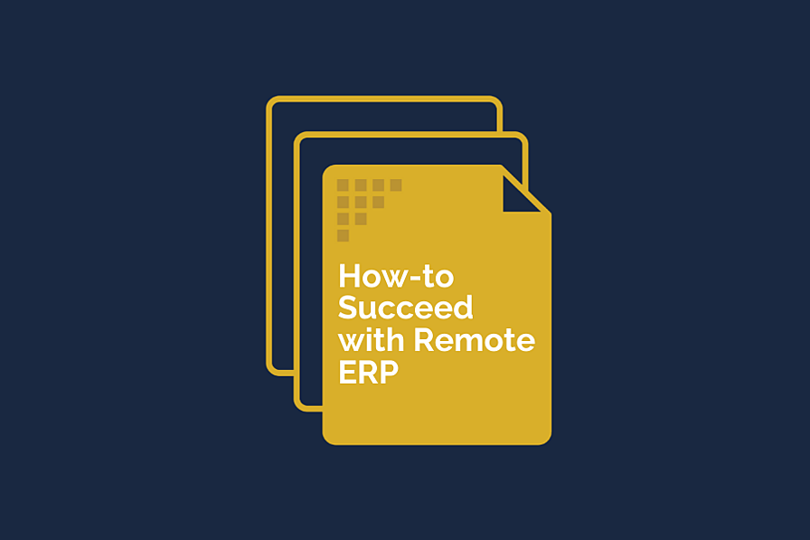 Suddenly working remote thanks to the outbreak? Here's how to succeed from home.