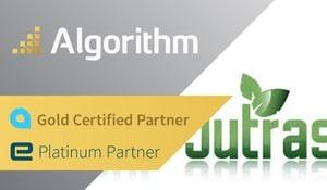 Mint Jutras Business Management Software Report 2021