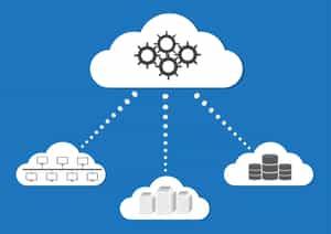 hybrid-cloud-orchestration-morpheus-WEI
