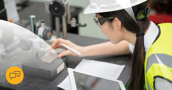 10 Indicators Your Manufacturing Business Will Benefit From CPQ (2)